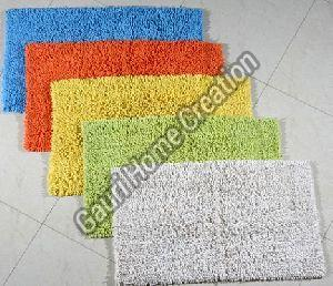 GHC-4901 Cotton Rugs
