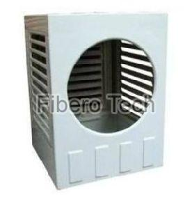 FRP Air Cooler Body