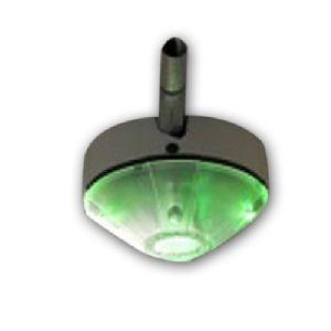 Parking Guidance Light Sensor