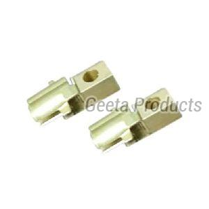 Sheet Metal Switch Parts