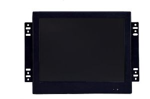 Display Industrial Grade Monitor