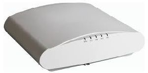 Wireless Indoor Access Point