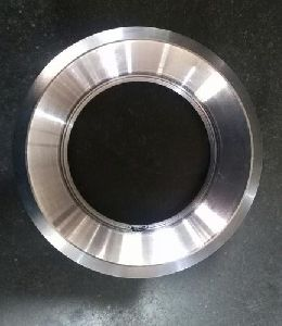 Stainless Steel Adapter Ring
