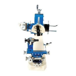 Jewellery Cutting Faceting Machine