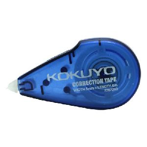 Kokuyo Correction Tape
