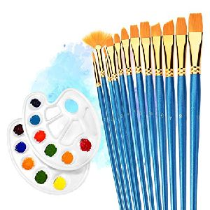 Painting Brush