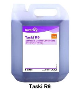 Taski R9 Bathroom Cleaner Concentrate