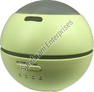 Dome Air Freshener