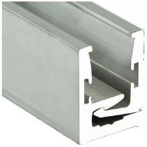 Aluminium Glazing Profiles