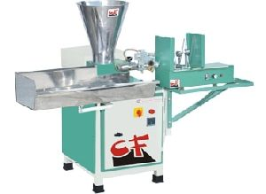4G Speed Automatic Incense Stick Making Machine