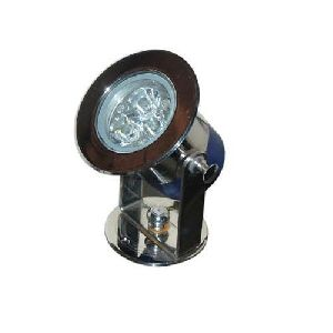 Outdoor Fountain Power LED Light