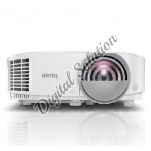 Benq Digital Projector