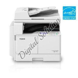 Canon Imagerunner Printer