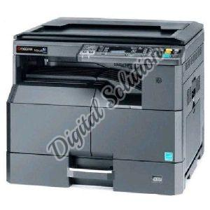 Kyocera Monochrome Multifunction Laser Printer