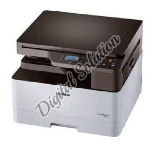 Samsung Multixpress Laser Printer