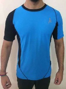 Mens Designer T-Shirt