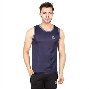 Mens Gym Tank Top