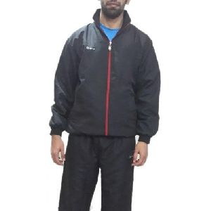 Mens Jogging Tracksuit