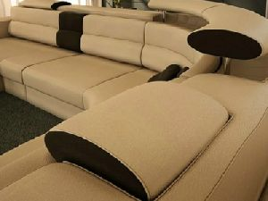 Designer Sofa Set