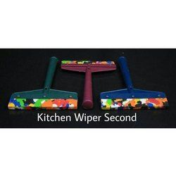 Kitchen Cleaning Wipe