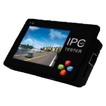 IPC Wifi Tester