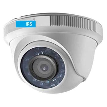 IRS 185 Dome Camera