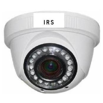 XP- 1422X420 -A Dome Camera