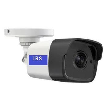 XP- 2666C50- A Bullet Camera