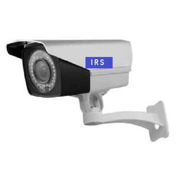 XP- 5499H50 -A Bullet Camera