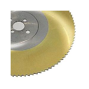 HSS Cutting Saw Blades
