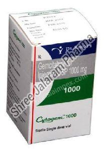 Cytogem Injection
