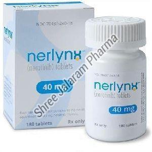 Novartis Tablets