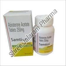Samtica Tablets
