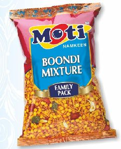 Boondi Mixture Namkeen