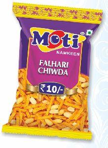Falhari Chiwda