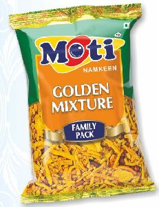 Golden Mixture Namkeen
