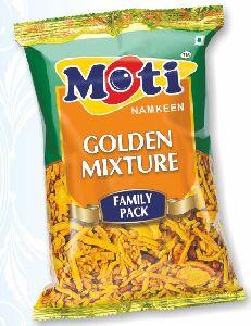 Golden Mixture Namkeen