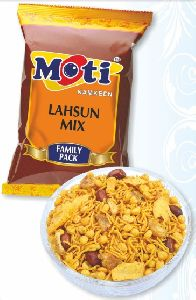 Lahsun Mixture Namkeen