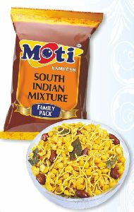 South Indian Mixture Namkeen