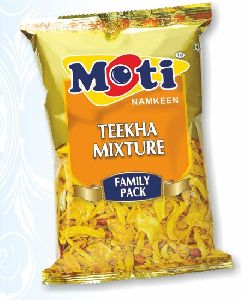 Teekha Mixture Namkeen