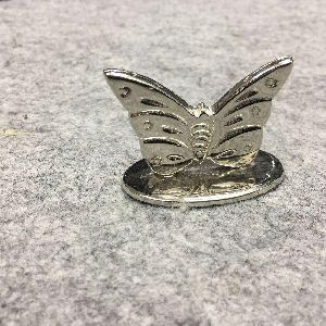 Butterfly Card Holder