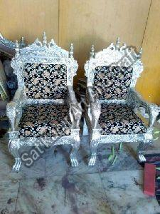 Wedding Chair