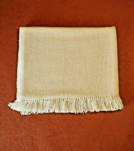 Mens Merino Wool Shawl