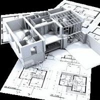 ARCHITECT & INTERIOR DESIGNER