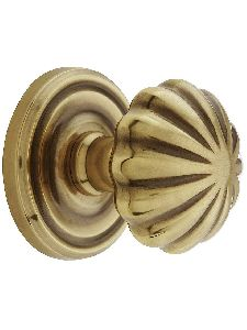 Designer Door Knobs