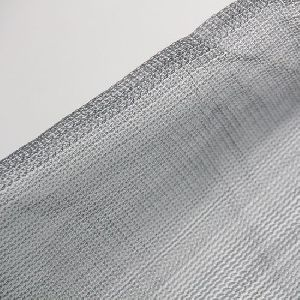 HDPE Monofilament Net Bag Fabric