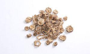 Bitter Gourd Vathal