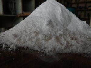 Borax Powder