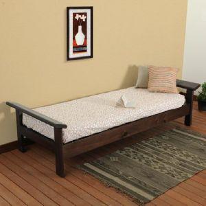 Diwan Bed