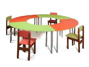 Module Table